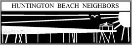 Huntington Beach Neighbors